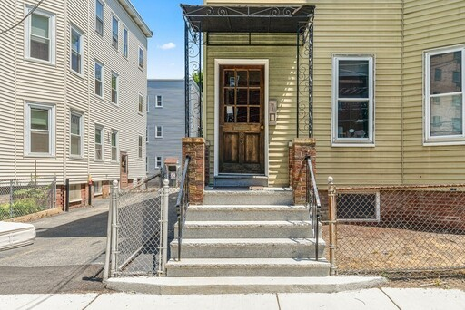 79-83 Beacon Street, Somerville, MA 02143 - Photo 34