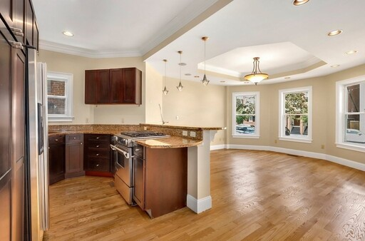 875 E Broadway Unit 1, South Boston, MA 02127 - Photo 1