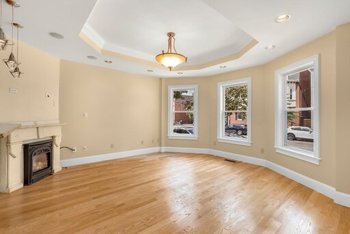 875 E Broadway Unit 1, South Boston, MA 02127 - Photo 2