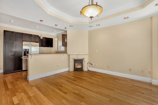 875 E Broadway Unit 1, South Boston, MA 02127 - Photo 6