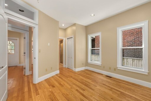 875 E Broadway Unit 1, South Boston, MA 02127 - Photo 11