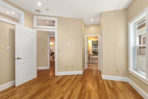 875 E Broadway Unit 1, South Boston, MA 02127 - Photo 13