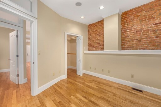 875 E Broadway Unit 1, South Boston, MA 02127 - Photo 18