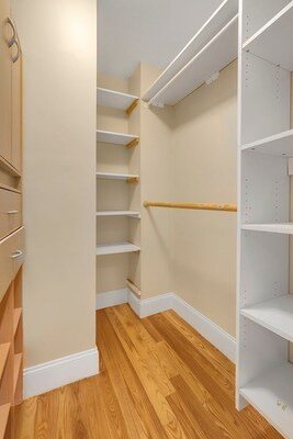 875 E Broadway Unit 1, South Boston, MA 02127 - Photo 19