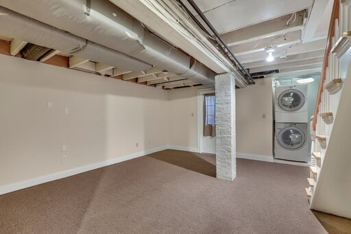 875 E Broadway Unit 1, South Boston, MA 02127 - Photo 22