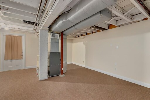 875 E Broadway Unit 1, South Boston, MA 02127 - Photo 24