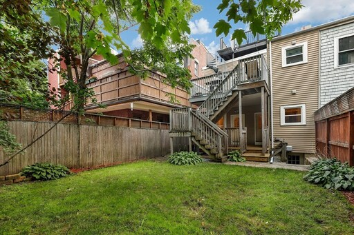 875 E Broadway Unit 1, South Boston, MA 02127 - Photo 29