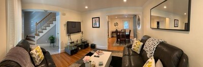 109 Moreland St, Somerville, MA 02145 - Photo 1