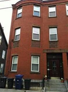 Main Photo: 217 Webster St, East Boston, MA 02128