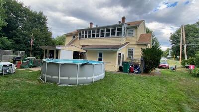 Main Photo: 188 Oak Hill Rd, Fitchburg, MA 01420