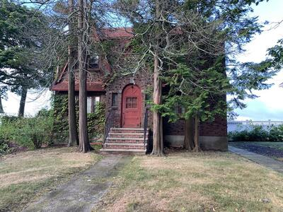Main Photo: 251 Court Road, Winthrop, MA 02152
