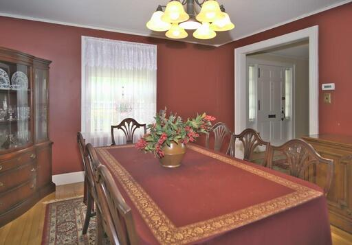 21 Buckingham Pl, Springfield, MA 01109 - Photo 7