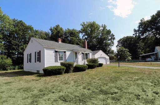 73 Alfred Cir, Agawam, MA 01001 - Photo 3