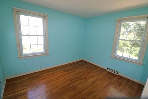 73 Alfred Cir, Agawam, MA 01001 - Photo 22