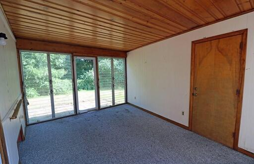 73 Alfred Cir, Agawam, MA 01001 - Photo 25