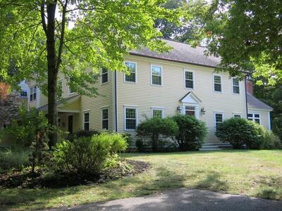 Main Photo: 137 W Bare Hill Road, Harvard, MA 01451