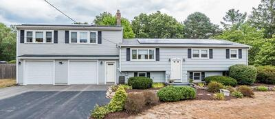 Main Photo: 60 Massasoit Ln, Hanover, MA 02339