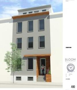 Main Photo: 272 Sumner St, East Boston, MA 02128