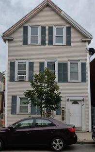 Main Photo: 45 Morris St, East Boston, MA 02128