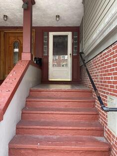 Main Photo: 67 Chelsea Street, East Boston, MA 02128