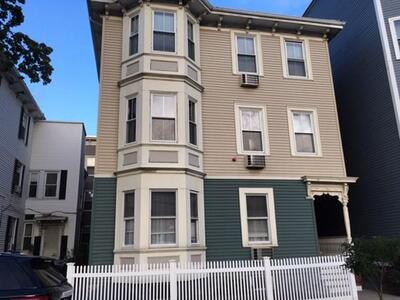 Main Photo: 292 Prospect St, Cambridge, MA 02139