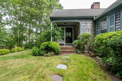 16 Walther Rd, Harwich, MA 02646 - Photo 1
