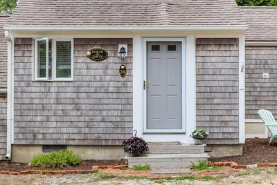 24 Bayberry Rd, Harwich, MA 02646 - Photo 1
