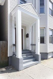 Main Photo: 101 Chelsea Street, East Boston, MA 02128