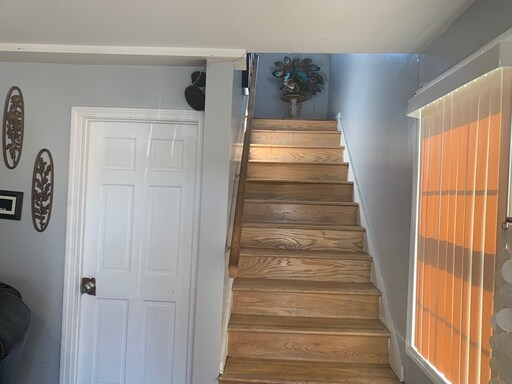 18 East Mountain St, Worcester, MA 01606 - Photo 5