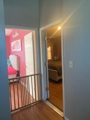 18 East Mountain St, Worcester, MA 01606 - Photo 9
