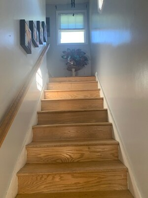 18 East Mountain St, Worcester, MA 01606 - Photo 11