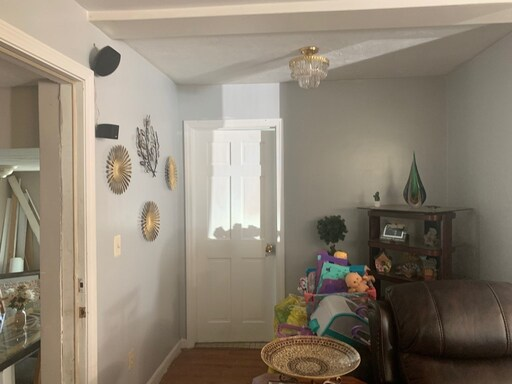 18 East Mountain St, Worcester, MA 01606 - Photo 15