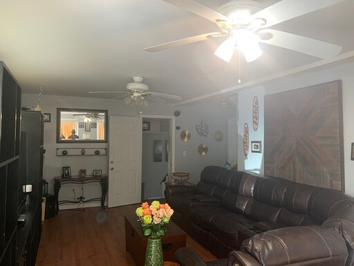 18 East Mountain St, Worcester, MA 01606 - Photo 16