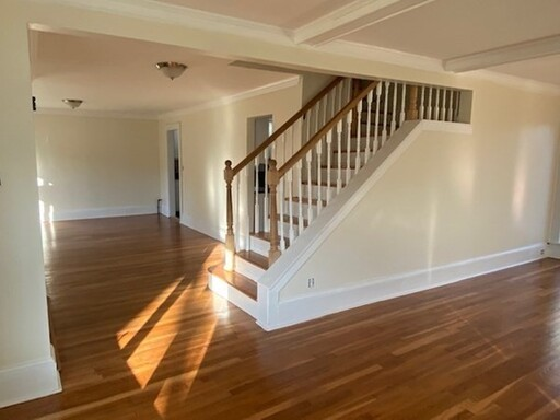 12 Creswell Rd, Worcester, MA 01602 - Photo 10