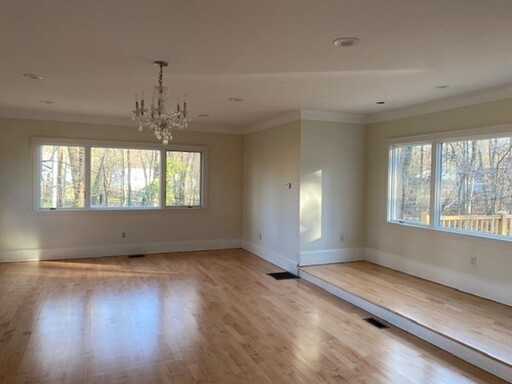 12 Creswell Rd, Worcester, MA 01602 - Photo 12