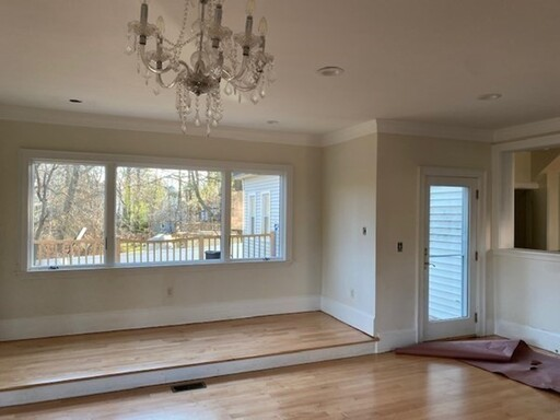 12 Creswell Rd, Worcester, MA 01602 - Photo 13