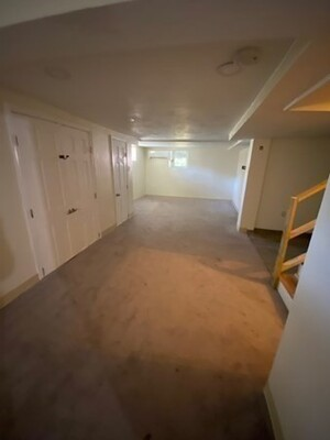 12 Creswell Rd, Worcester, MA 01602 - Photo 29