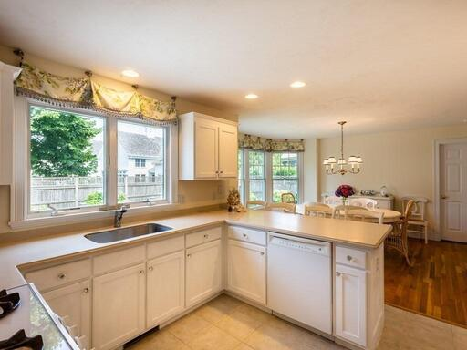 1 Seaport Lane Unit 1, Harwich, MA 02646 - Photo 5