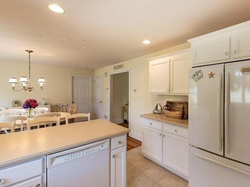 1 Seaport Lane Unit 1, Harwich, MA 02646 - Photo 6