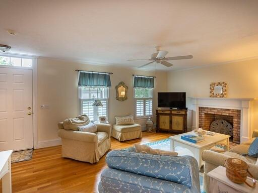 1 Seaport Lane Unit 1, Harwich, MA 02646 - Photo 13