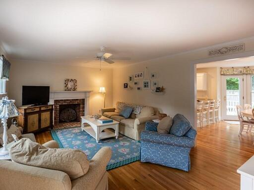 1 Seaport Lane Unit 1, Harwich, MA 02646 - Photo 15