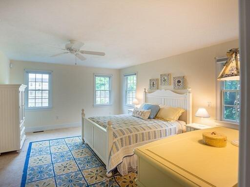 1 Seaport Lane Unit 1, Harwich, MA 02646 - Photo 18