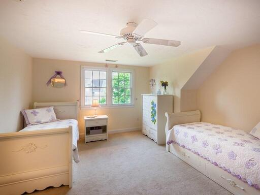 1 Seaport Lane Unit 1, Harwich, MA 02646 - Photo 20
