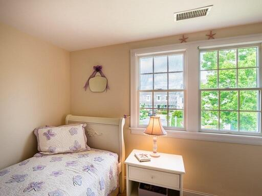 1 Seaport Lane Unit 1, Harwich, MA 02646 - Photo 21