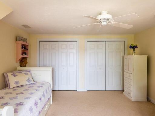 1 Seaport Lane Unit 1, Harwich, MA 02646 - Photo 22