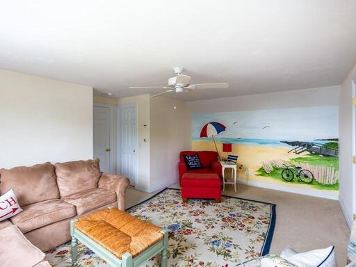 1 Seaport Lane Unit 1, Harwich, MA 02646 - Photo 23