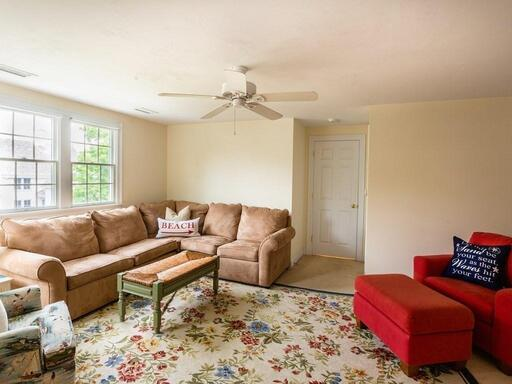 1 Seaport Lane Unit 1, Harwich, MA 02646 - Photo 25
