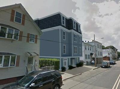 Main Photo: 197-199 Condor St, East Boston, MA 02128