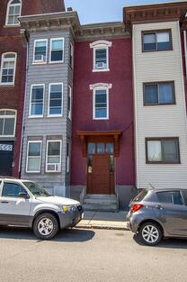 Main Photo: 76 Havre St, East Boston, MA 02128