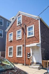 Main Photo: 342-342R Princeton St, East Boston, MA 02128